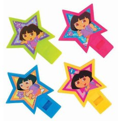 dora-explorer-party-supplies-whistle-favors-1
